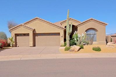 9338 E Prairie Circle, Scottsdale, AZ 85262 - MLS#: 5739075