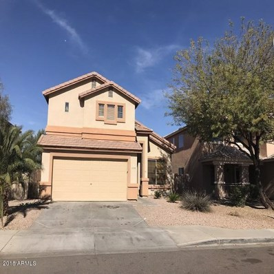 4368 W Alta Vista Road, Laveen, AZ 85339 - MLS#: 5739077