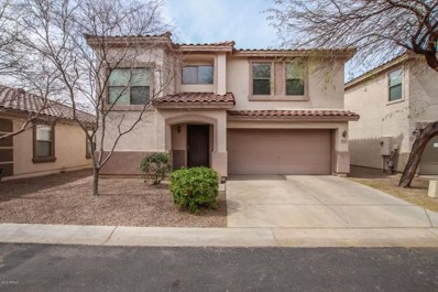 3252 S Conestoga Road, Apache Junction, AZ 85119 - MLS#: 5739085