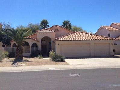 9175 E Camino Del Santo Road, Scottsdale, AZ 85260 - MLS#: 5739093