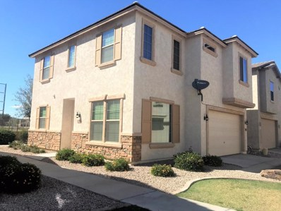 17761 W Woodrow Lane, Surprise, AZ 85388 - MLS#: 5739118