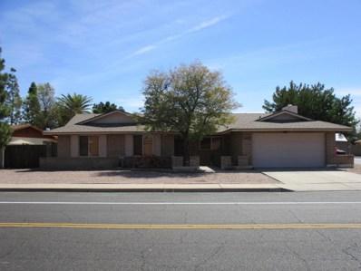 2465 W Portobello Avenue, Mesa, AZ 85202 - MLS#: 5739127