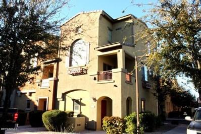 2402 E 5TH Street Unit 1447, Tempe, AZ 85281 - MLS#: 5739183