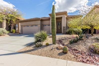 10449 E Helm Drive, Scottsdale, AZ 85255 - MLS#: 5739185