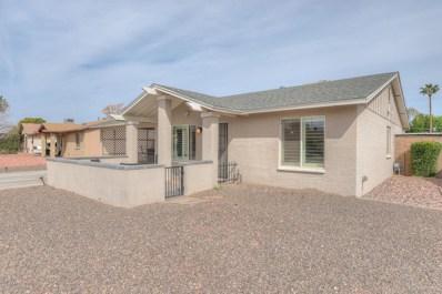 238 E Tulane Drive, Tempe, AZ 85283 - MLS#: 5739229