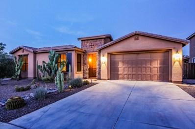 22057 N Diamond Drive, Maricopa, AZ 85138 - MLS#: 5739238