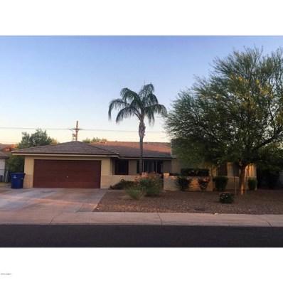 1213 E Riviera Drive, Tempe, AZ 85282 - MLS#: 5739255