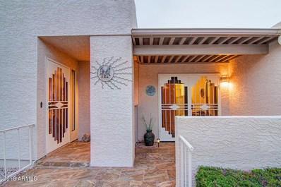 17188 E Kirk Lane, Fountain Hills, AZ 85268 - MLS#: 5739263