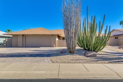 13130 W Seville Drive, Sun City West, AZ 85375 - MLS#: 5739275