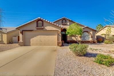 7928 E Dartmouth Street, Mesa, AZ 85207 - MLS#: 5739277