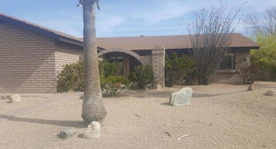 15830 E Ruskin Lane, Fountain Hills, AZ 85268 - MLS#: 5739283
