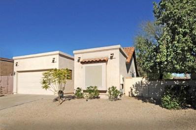 14631 N Kings Way, Fountain Hills, AZ 85268 - MLS#: 5739298