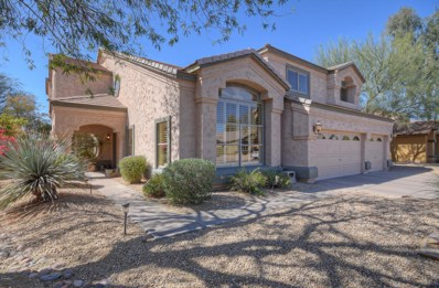 4023 E Via Montoya Drive, Phoenix, AZ 85050 - MLS#: 5739301