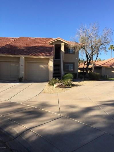 11515 N 91ST Street Unit 233, Scottsdale, AZ 85260 - MLS#: 5739341