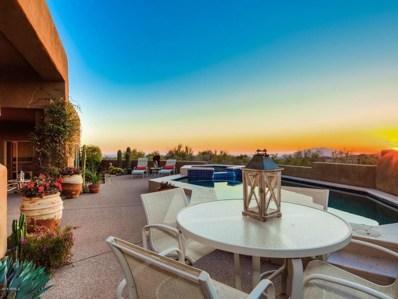 39626 N 106TH Street, Scottsdale, AZ 85262 - MLS#: 5739362