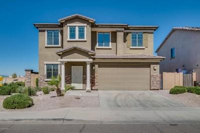 7234 W Alta Vista Road, Laveen, AZ 85339 - MLS#: 5739373