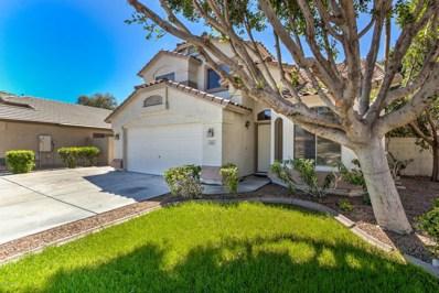11141 W Windsor Avenue, Avondale, AZ 85392 - MLS#: 5739388