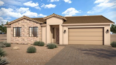 308 E Sabrosa Drive, New River, AZ 85087 - MLS#: 5739408