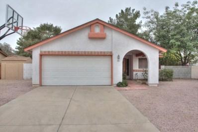 6831 E Kings Avenue, Scottsdale, AZ 85254 - MLS#: 5739422