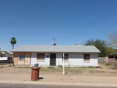 4008 W Nancy Lane, Phoenix, AZ 85041 - MLS#: 5739464