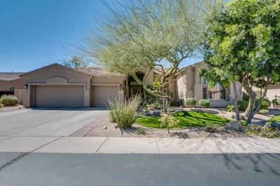 1932 S Comanche Drive, Chandler, AZ 85286 - MLS#: 5739487