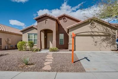 43344 W Wallner Drive, Maricopa, AZ 85138 - MLS#: 5739516