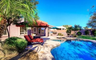 7525 E Orion Circle, Mesa, AZ 85207 - MLS#: 5739517