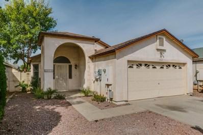 4026 N 88TH Lane, Phoenix, AZ 85037 - MLS#: 5739526