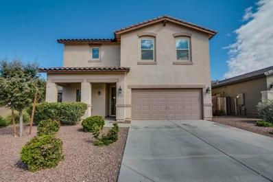 1546 W Alder Road, San Tan Valley, AZ 85140 - MLS#: 5739529