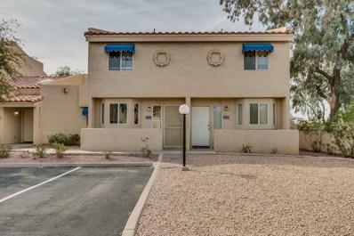220 N 22ND Place Unit 1071, Mesa, AZ 85213 - MLS#: 5739533