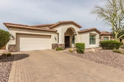 3114 E Minnezona Avenue, Phoenix, AZ 85016 - MLS#: 5739570