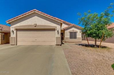 8224 E Osage Avenue, Mesa, AZ 85212 - MLS#: 5739583