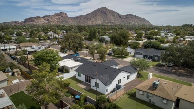 4222 N 45TH Street, Phoenix, AZ 85018 - MLS#: 5739589