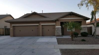 14096 W Aster Drive, Surprise, AZ 85379 - MLS#: 5739604