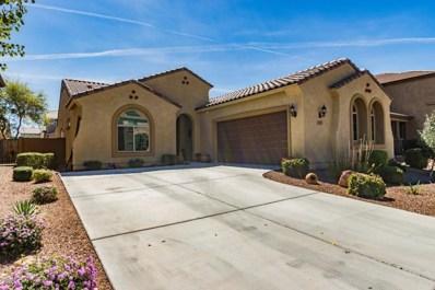 25975 W Potter Drive, Buckeye, AZ 85396 - MLS#: 5739647