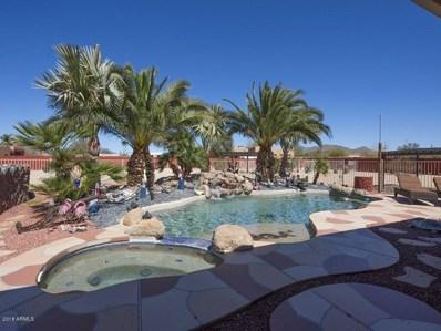 37910 N 1ST Avenue, Phoenix, AZ 85086 - MLS#: 5739651