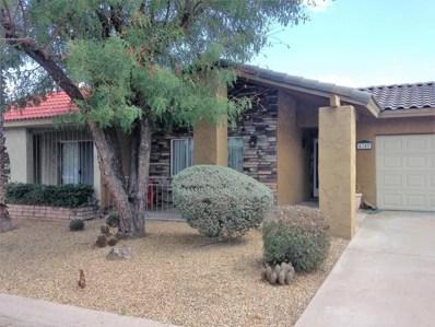 4157 N 78TH Place, Scottsdale, AZ 85251 - MLS#: 5739652