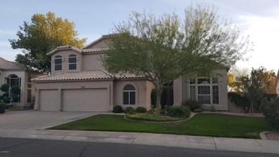 1823 W Encinas Street, Gilbert, AZ 85233 - MLS#: 5739661
