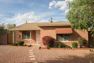 3575 N 3RD Street, Phoenix, AZ 85012 - #: 5739689