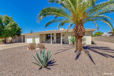 6552 E Adobe Road, Mesa, AZ 85205 - MLS#: 5739698