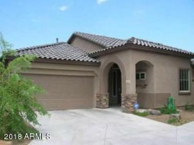 3918 E Pollack Street, Phoenix, AZ 85042 - MLS#: 5739704
