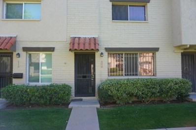 6945 E Osborn Road Unit D, Scottsdale, AZ 85251 - MLS#: 5739708