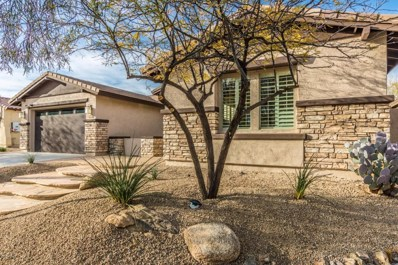 1750 W Sienna Bouquet Place, Phoenix, AZ 85085 - MLS#: 5739715