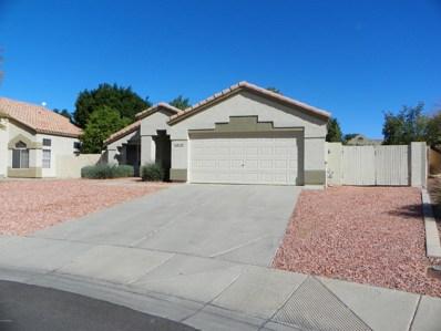 9138 W John Cabot Road, Peoria, AZ 85382 - MLS#: 5739724