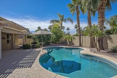 3810 N 154TH Lane, Goodyear, AZ 85395 - MLS#: 5739749