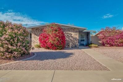 10546 W Granada Drive, Sun City, AZ 85373 - MLS#: 5739753