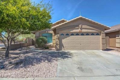 23010 N 22ND Place, Phoenix, AZ 85024 - MLS#: 5739765