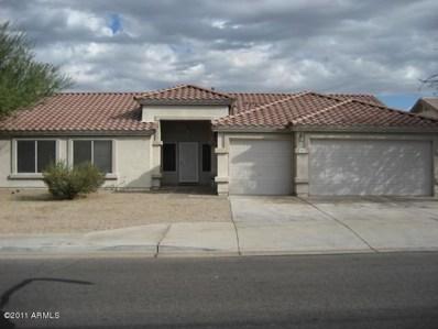 6805 S 14TH Street, Phoenix, AZ 85042 - MLS#: 5739768