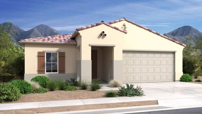 16216 W Canterbury Drive, Surprise, AZ 85379 - MLS#: 5739798