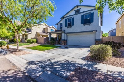 1215 S 120TH Avenue, Avondale, AZ 85323 - MLS#: 5739805